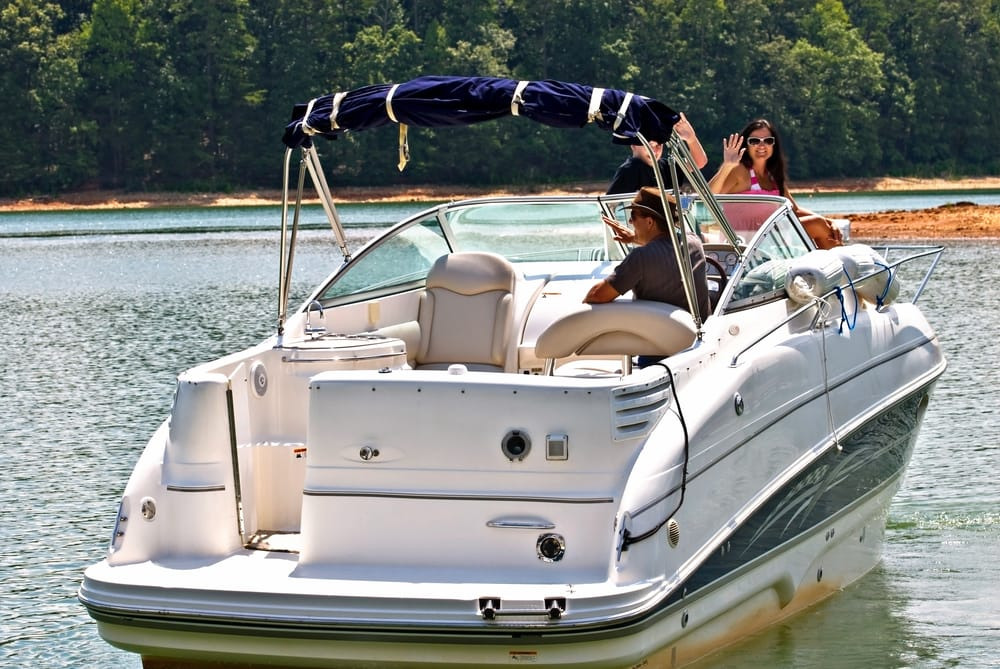 boat insurance in Orem STATE | Grandview Insurance