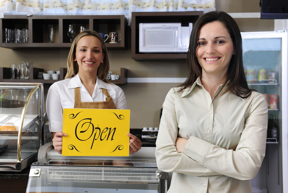 business insurance in Orem STATE | Grandview Insurance