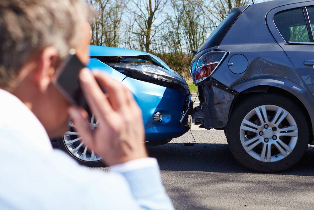 auto insurance in Orem STATE   Grandview Insurance