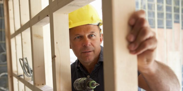 contractors insurance in Orem STATE | Grandview Insurance