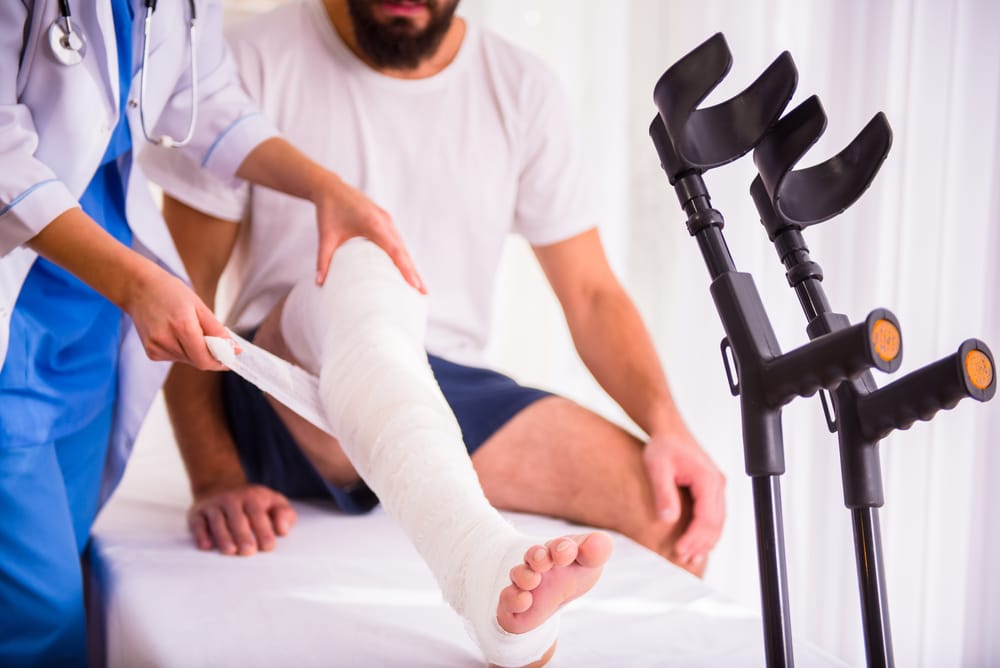 disability insurance in Orem STATE | Grandview Insurance