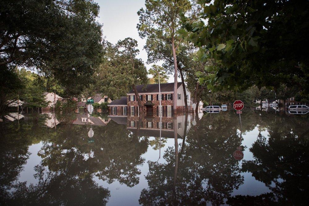 flood insurance in Orem STATE | Grandview Insurance