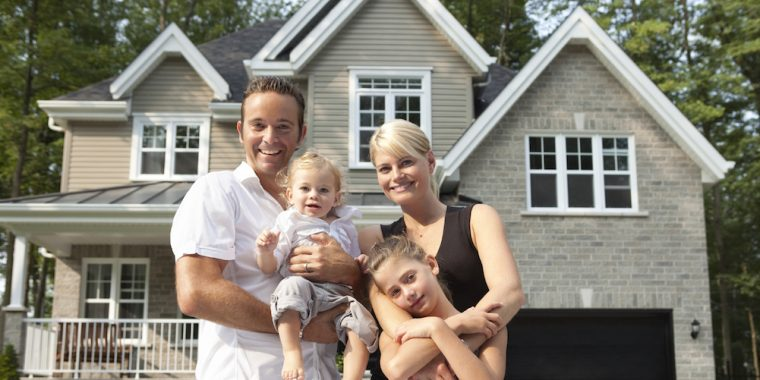 home insurance in Orem STATE | Grandview Insurance