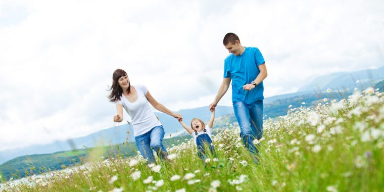 life insurance in Orem STATE | Grandview Insurance