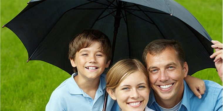 umbrella insurance in Orem STATE | Grandview Insurance