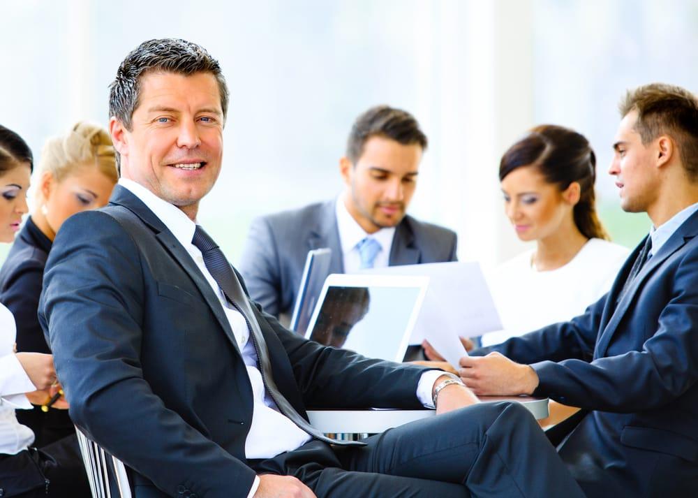 business interruption insurance in Orem STATE | Grandview Insurance