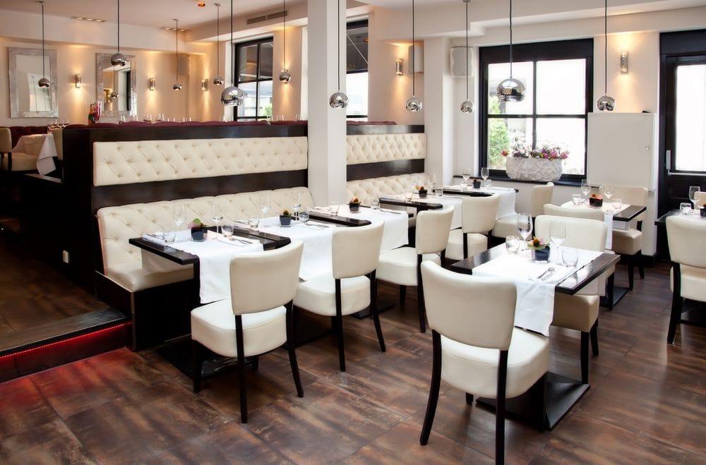 restaurant insurance in Orem STATE | Grandview Insurance