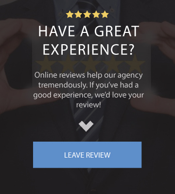 insurance reviews orem ut