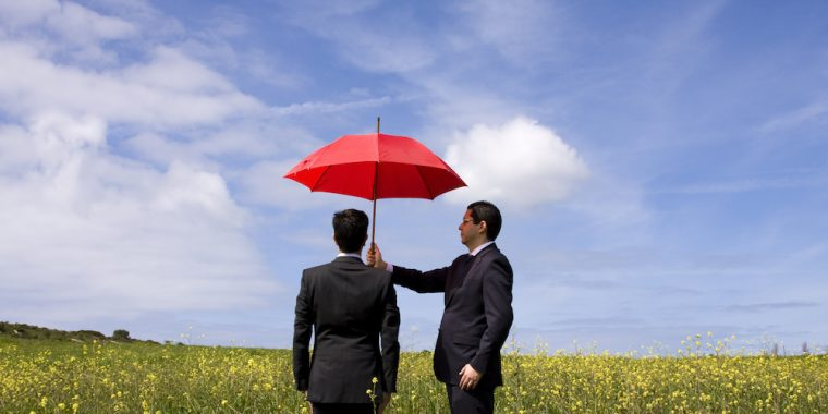 commercial umbrella insurance in Orem STATE | Grandview Insurance