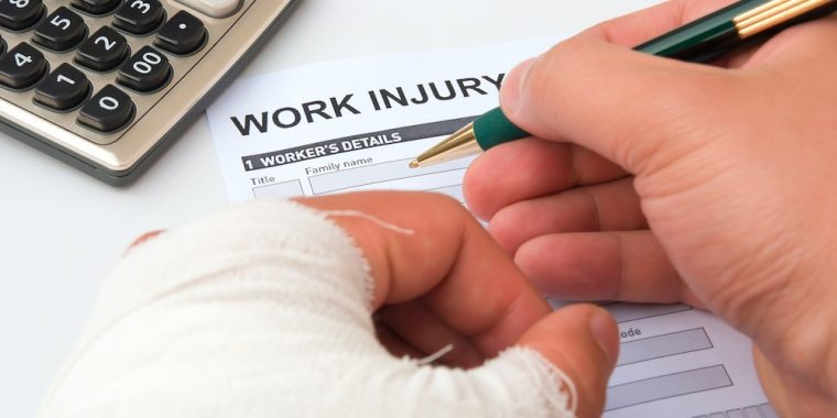 workers comp insurance in Orem STATE | Grandview Insurance